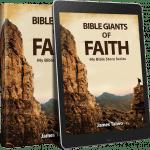bible giants of faith ebook