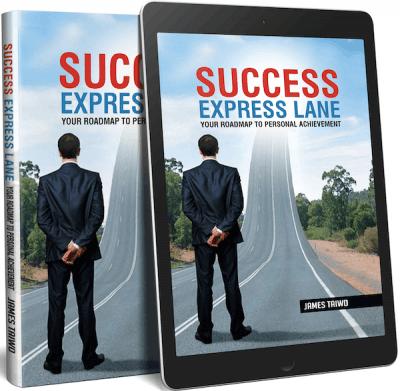 success express lane audiobook 2