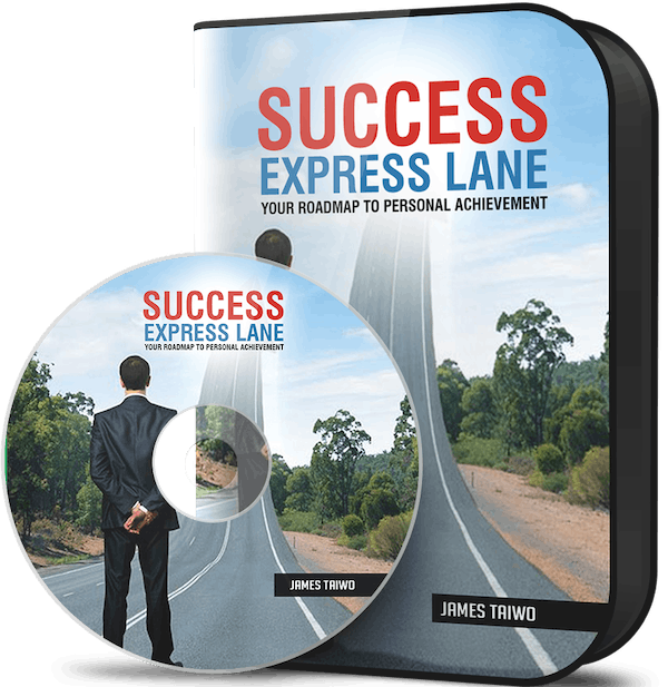 success express lane audiobook