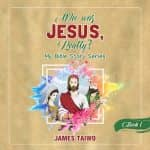Who-Was-Jesus-Audiocover
