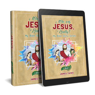 Who-Was-Jesus-ebook