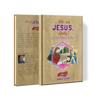 Who-Was-Jesus-print-book2