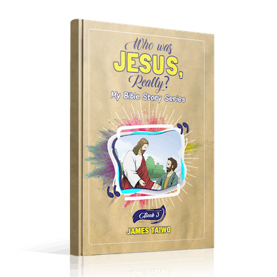 Who-Was-Jesus-3-paperback-1