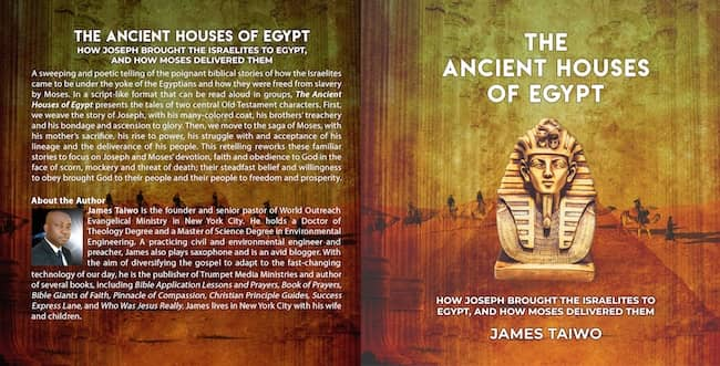 Ancient-Houses-of-Egypt-Audio