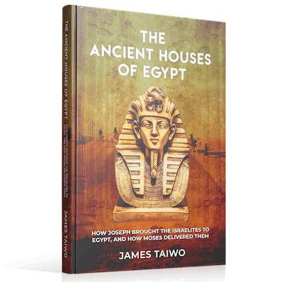 Ancient-Houses-of-Egypt-print