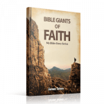 Bible-Giants-of-Faith
