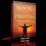 Book-of-Prayers – paperback