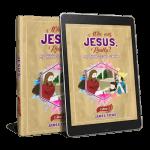 Who-Was-Jesus-ebook-2