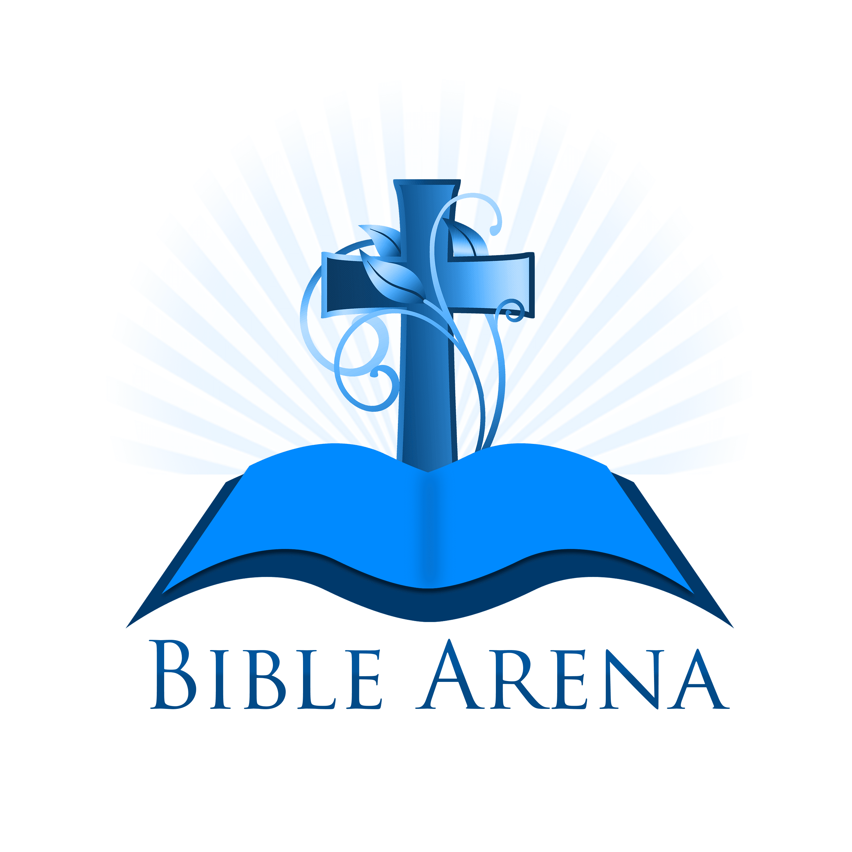 Biblearena